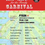Brooklyn_PC_Carnival