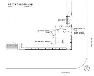 372 garden layout draft, 3.13.14