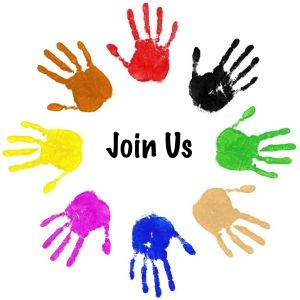 Join-Us-PTO-Meeting
