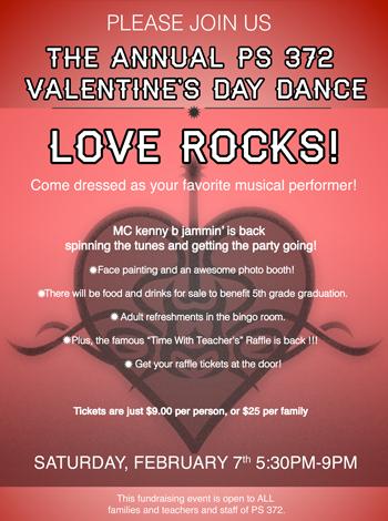 Valentines_Invite_WEB