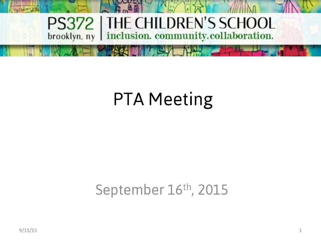 pta_sept_15_mtg_PPTandNOTES_Page_04