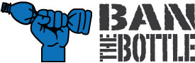 ban-the-bottle-logo-new