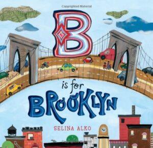 b-is-for-brooklyn