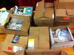 book-fair-2015-boxes
