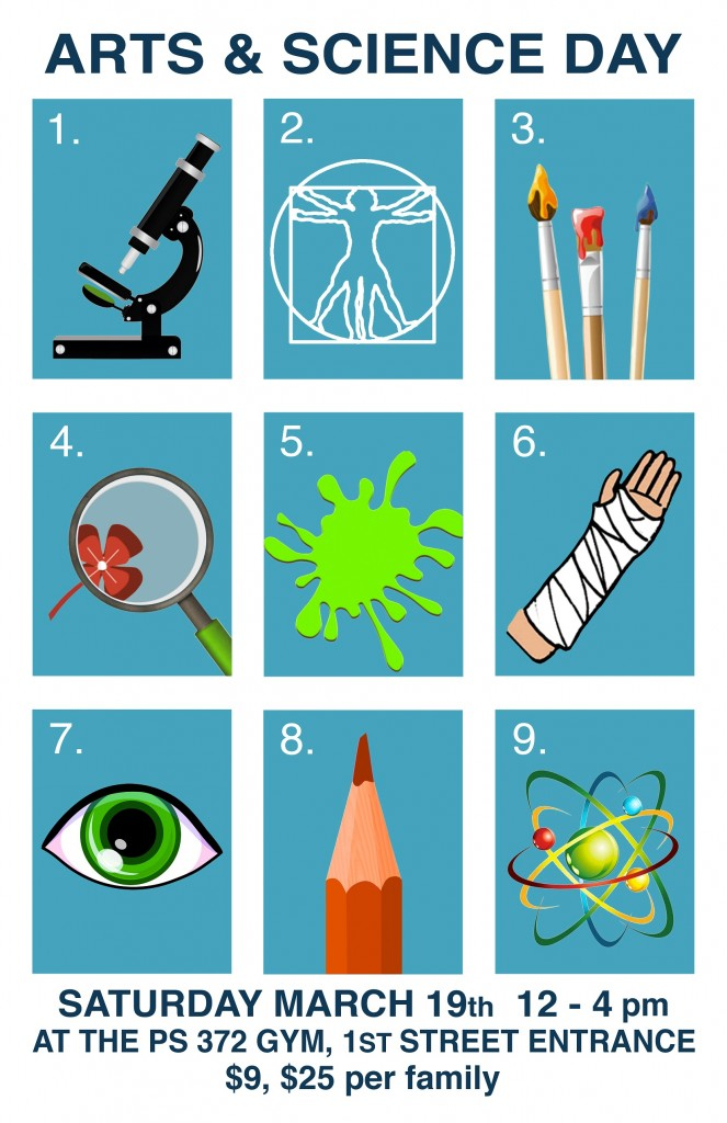 Arts_and_Science_Day_Poster3-Recovered