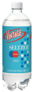 vintage-seltzer