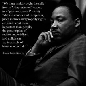 martin-luther-king-jr-materialism-1024x1017