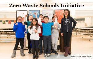 zero_waste_schools_hero_for_web