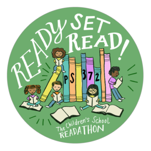 2020 Readathon