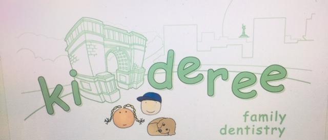 Kinderee Pediatric Denistry