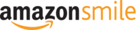 Use Amazon to support PS 372 - The Children's School
